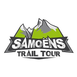 Capture du site Samoëns Trail Tour 2020