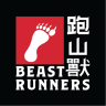 Avatar de BeastRunners