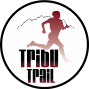 TraceDeTrail.fr