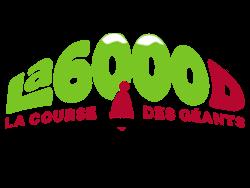 Capture du site La 6000D 2021